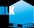 Logo RLK ALU CONCEPT